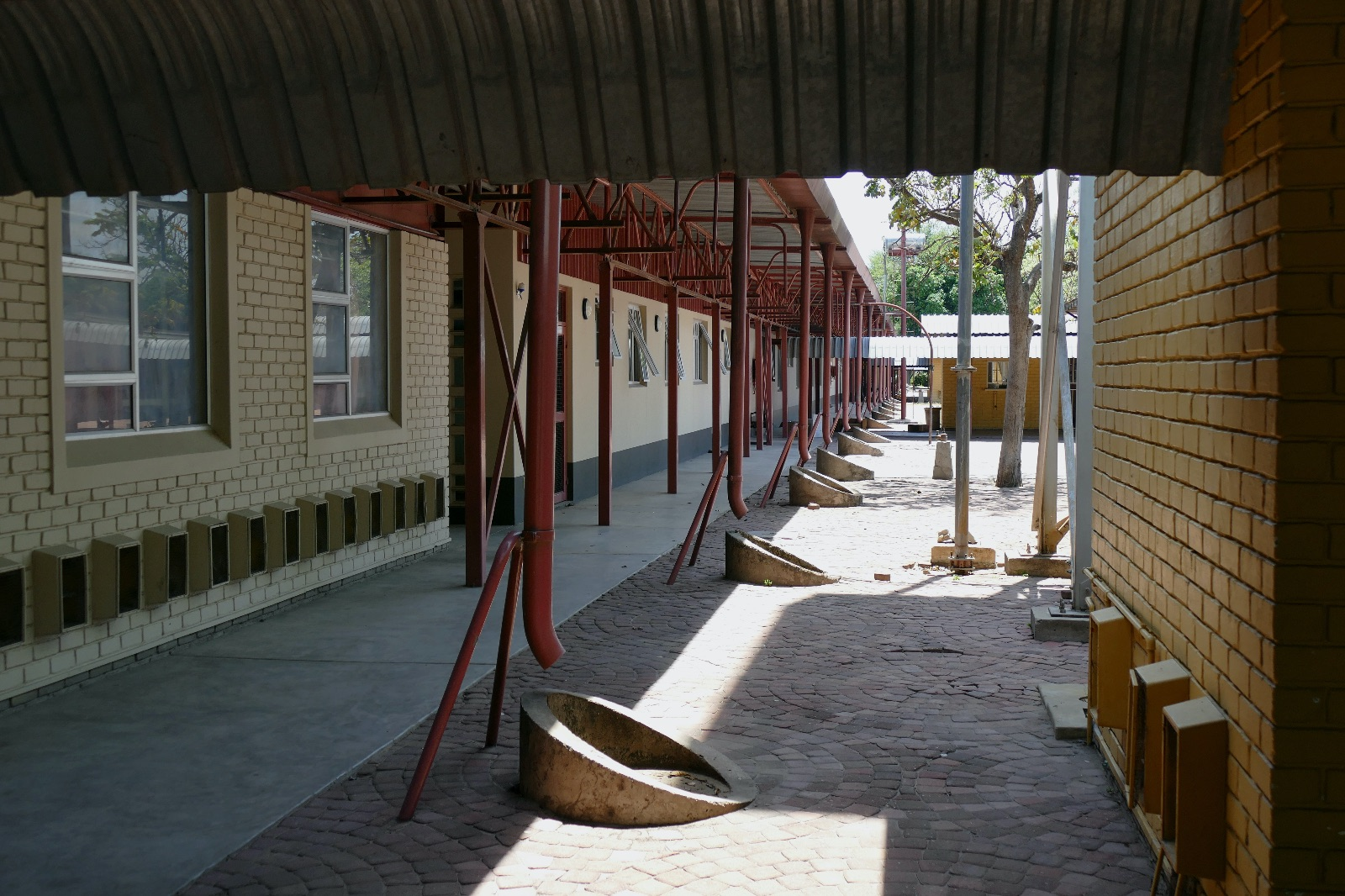 27 - Katima Hospital Ward courtyard.jpg
